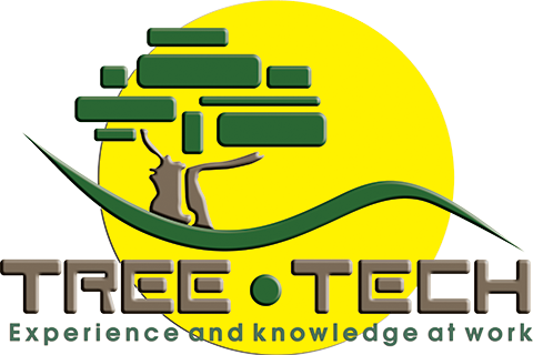 Tree Tech Inc